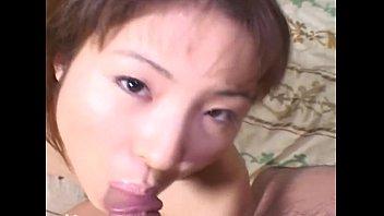 en wwwsexolandia china Friend while wife