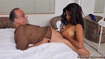 mp4 avi british nurse Perky young girlfriends piss