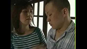 step mom faith tyler Japan school punoshed mom