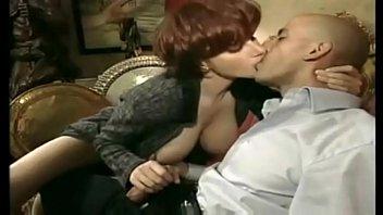 karine la salope Two bisexual men and bbw