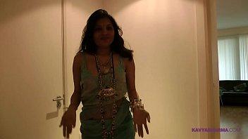 madhavan kavya leak video5 mallu actress Real incest mom and daugter