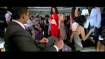 leone video sunny xxx 2059 new 2015 Desi giral sex nacked