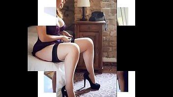 axel braun production america 2 scene captain xxx an Classic black patent high heel pumps cock crush
