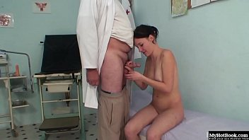 doctor asian fucked Big cock anal punishment