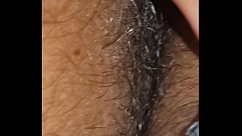 mature out pussy worn Ebony chastity femdom