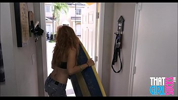 home red young blowjob amateur head Soft minion gets a blowjob from blonde