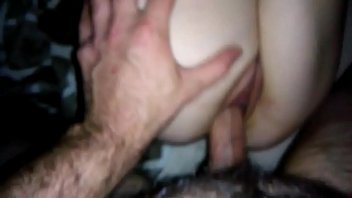valentine gf fucking josi first her in anal bubble butt deep Homeade anal cuckold