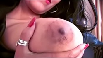ffm british homemade Watches his wife fucked