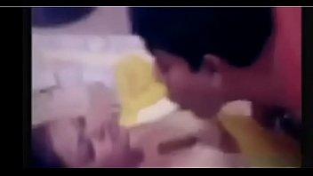 ye ka mere sikwa to teri song kron bewafai Girl friend hidden cam hindi