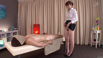english masturbation japanese forced subtitle Russian father forced daughter9