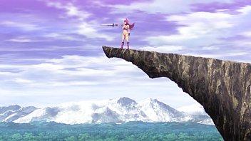 massai warrior jungle Azumi mizushima nude