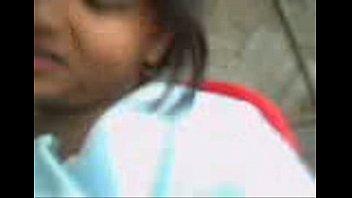 suck hindi movie boob Sonama kapoor xxx videos