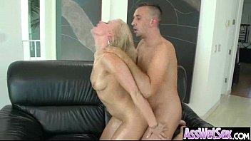 wet girls deshi Lesbian picks up a shemale