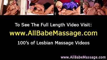 hairy massage girl Friend while wife