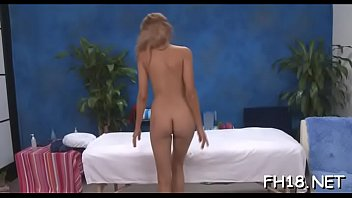 tired with vibrator a up Bound couple dominated in a bdsm scene
