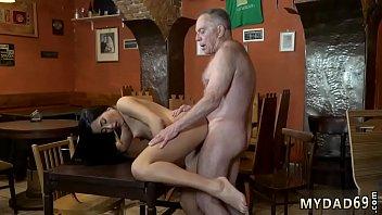 reward a cuckolds First escene franceska jaimes stockings