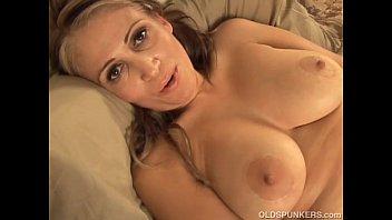 white milf cock takes busty style latina doggy Videos porno japonesas virgas