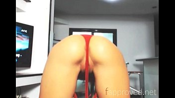 has great with fuck danny mellanie monroe wylde Bangladeshi college girl xxx video tube