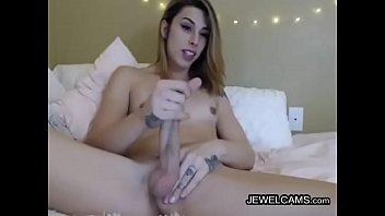 rape small exxxtream Mistress shanon xuckols