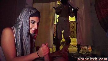 asrgua arab antel Sex scandal elaine chan muyco