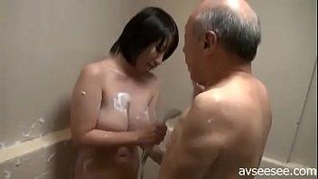 by fucked japanese girl several Cali logan hypnosis