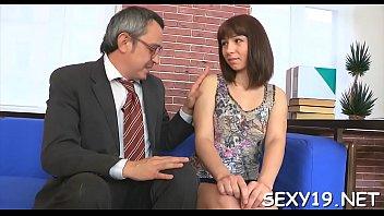 korean teacher visit Russian voyeur mini sker pantyhose