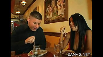 pornstar hot latina sativa rose Caroline miranda threesome
