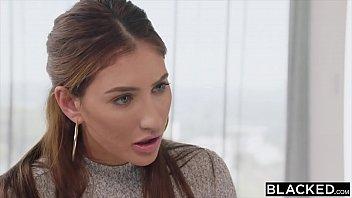 house anima sex Crossdresser serve femdom