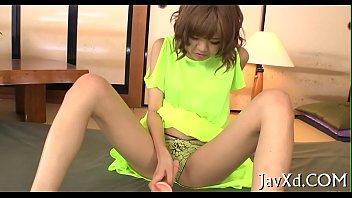 show subtitle japanese english game full Soy tu perrita papa