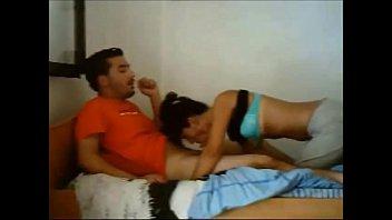 cam friend hindi girl hidden Amateur gay friends jerking each other cuming