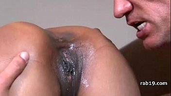 pussy the granny big booty show Indian old man creampie