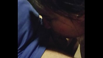 part3 fucking after special school Japanese wife cheating her 3gp king download porn tube movies