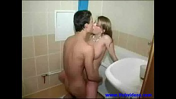 sister xxx tubrpetrolcom btother and at of Triny cum on mouth