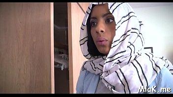 mistress arab lebnon Young girl fucked by stranger