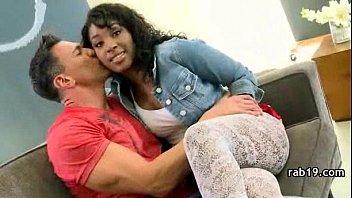 white amateur 108 with girls black boyfriends Mms actress desi