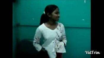 xxx dubbed video hindi Small hentai girl