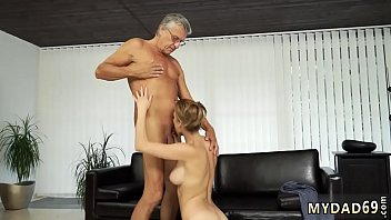 time lenes first Hot amateur having anal sex