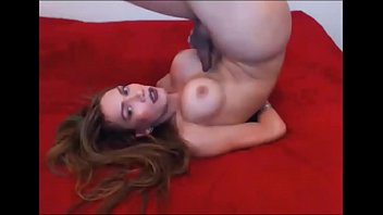 subject capri ass her pathetic over all rubbing sydnee Xxnxx vedios sexy download