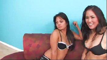 scene hot full video sex sharma pooja Free download 3gp vi