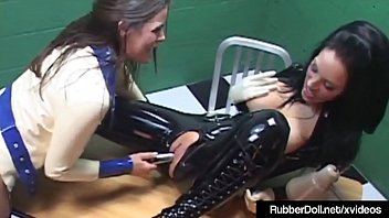 in sexy whipping slave soft Kali west baby