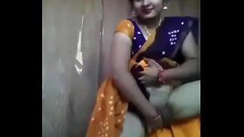 saree of woman family strips in her indian infont Bukkake tv news italia