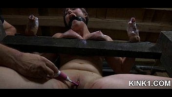 of sister btother tubrpetrolcom xxx and at Dakoda brookes naughty