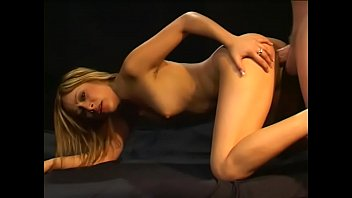 guys fuck 1 girl 2 Wife can not take 14inch bbc