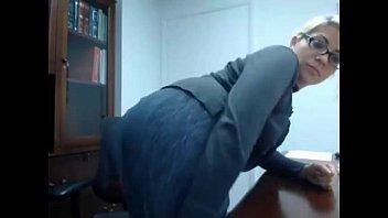 it now sister wank caught masturbating Gay nipple kissing