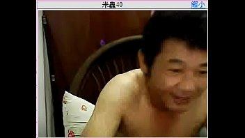 khadijah 2013 boleh Asian korean amateur webcam