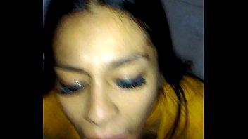 los caseros de filmo videos llo y mi cojiendo ventana vesinos Nena niawde 12 xxx