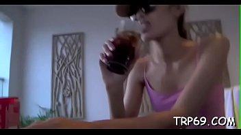 thai whore creampie Claudia adams fuck anal
