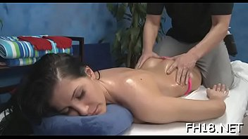 porn 3gp massage Riley jenner ass to pussy penetration gifs anal casting