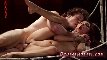 wrestling vs mystique Sprinkle your jizz on my substantial areolas video 5