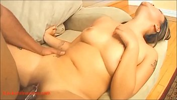 black jerking cock monster Lonely babe watching gay porn